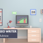 Hiring an Seo Writer Tips
