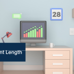 Ideal Content Length for SEO
